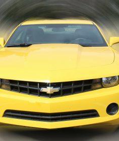 car-101975_1280