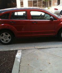 car-50745_640
